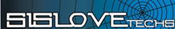 LOGOFINALESV2b webbase 1
