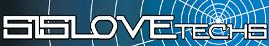 Sislove/Techs